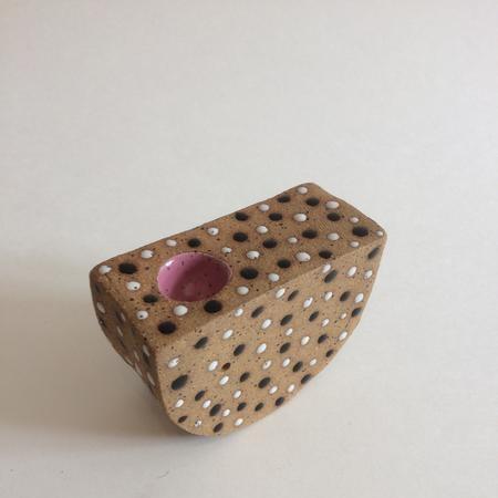Ceramic Pipe $60