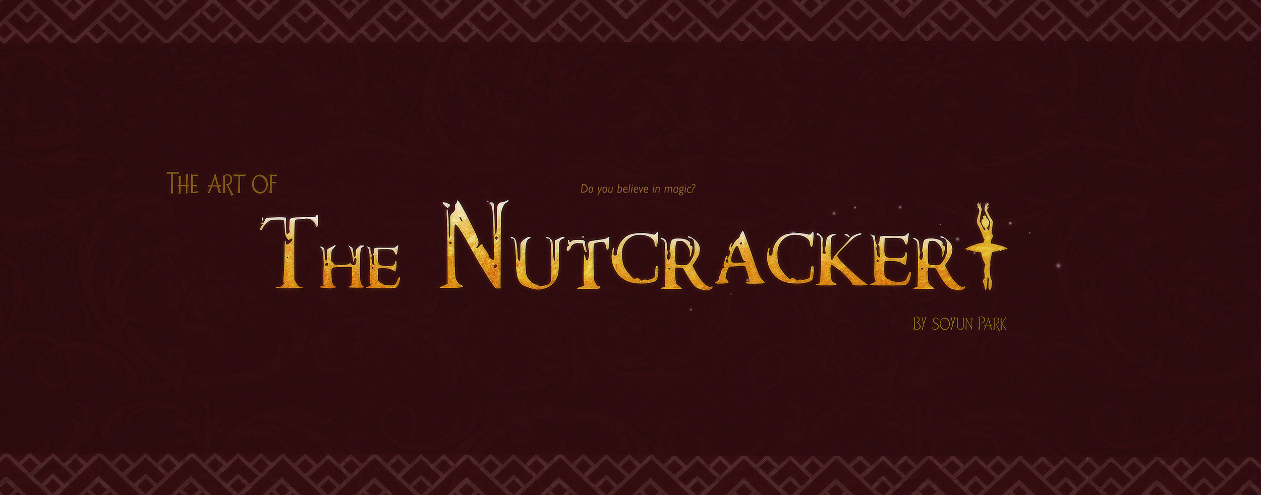 Soyun Park_The nutcracker_Christmas.jpg