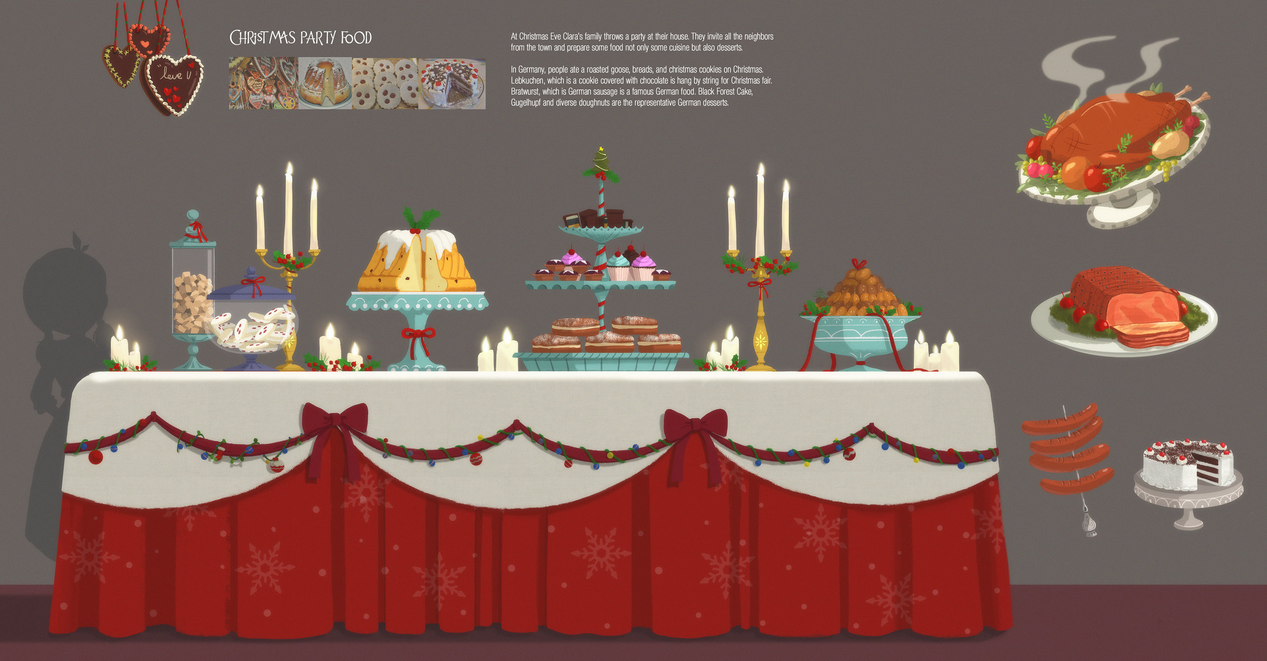 The Nutcracker_Food_Final_small_Soyun Park.jpg