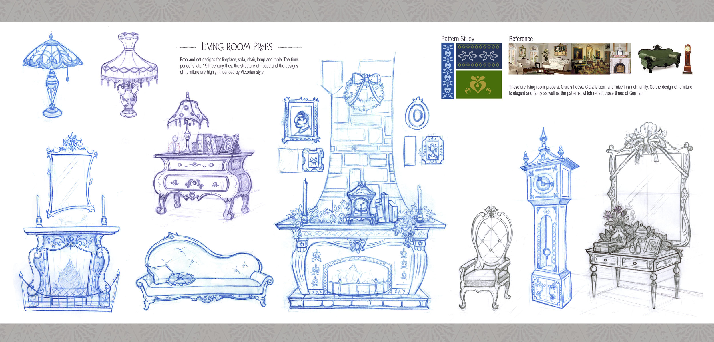 Prop_Living room_drawing_Soyun Park.jpg