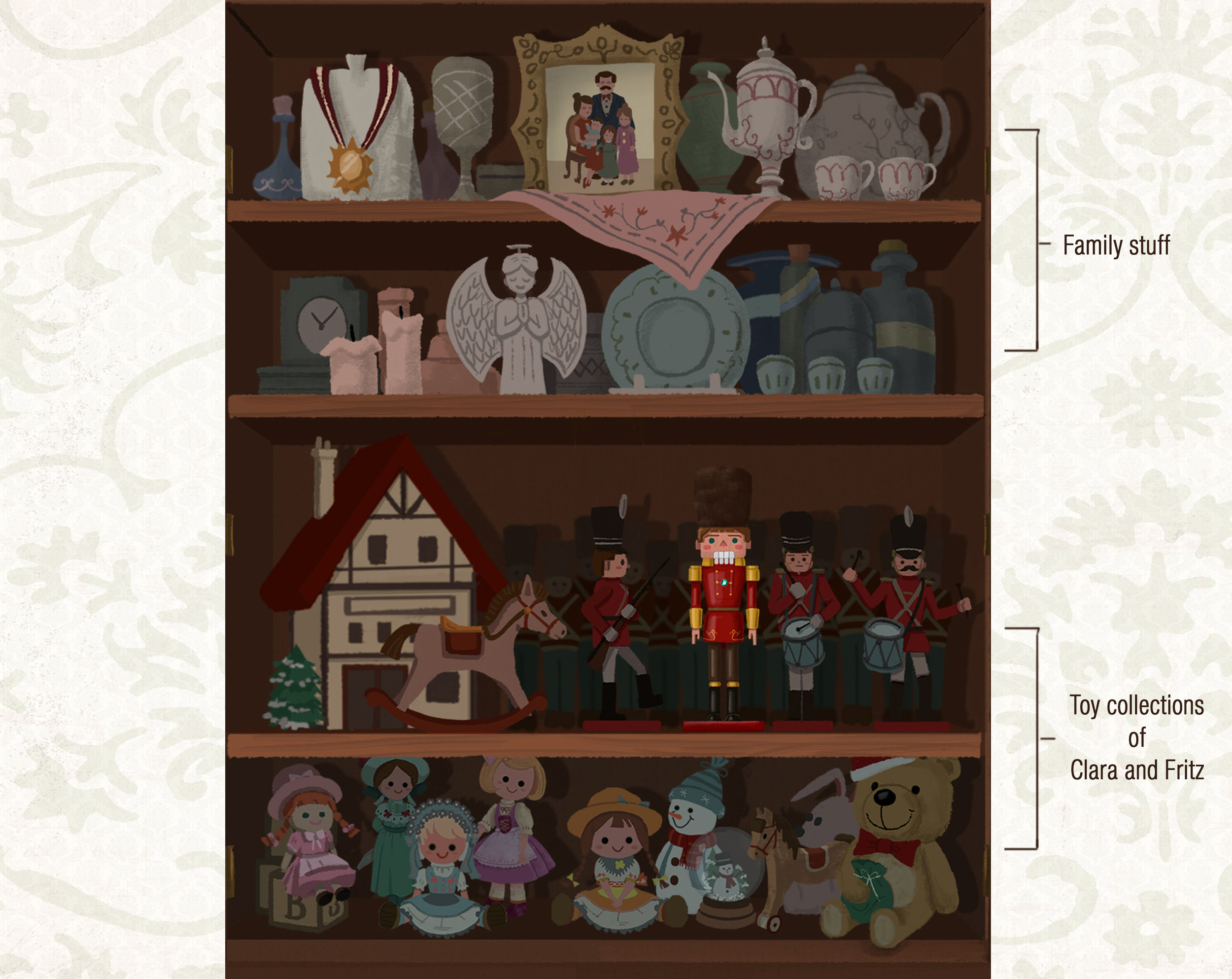 Prop_toy collection_enlarge_Soyun Park.jpg