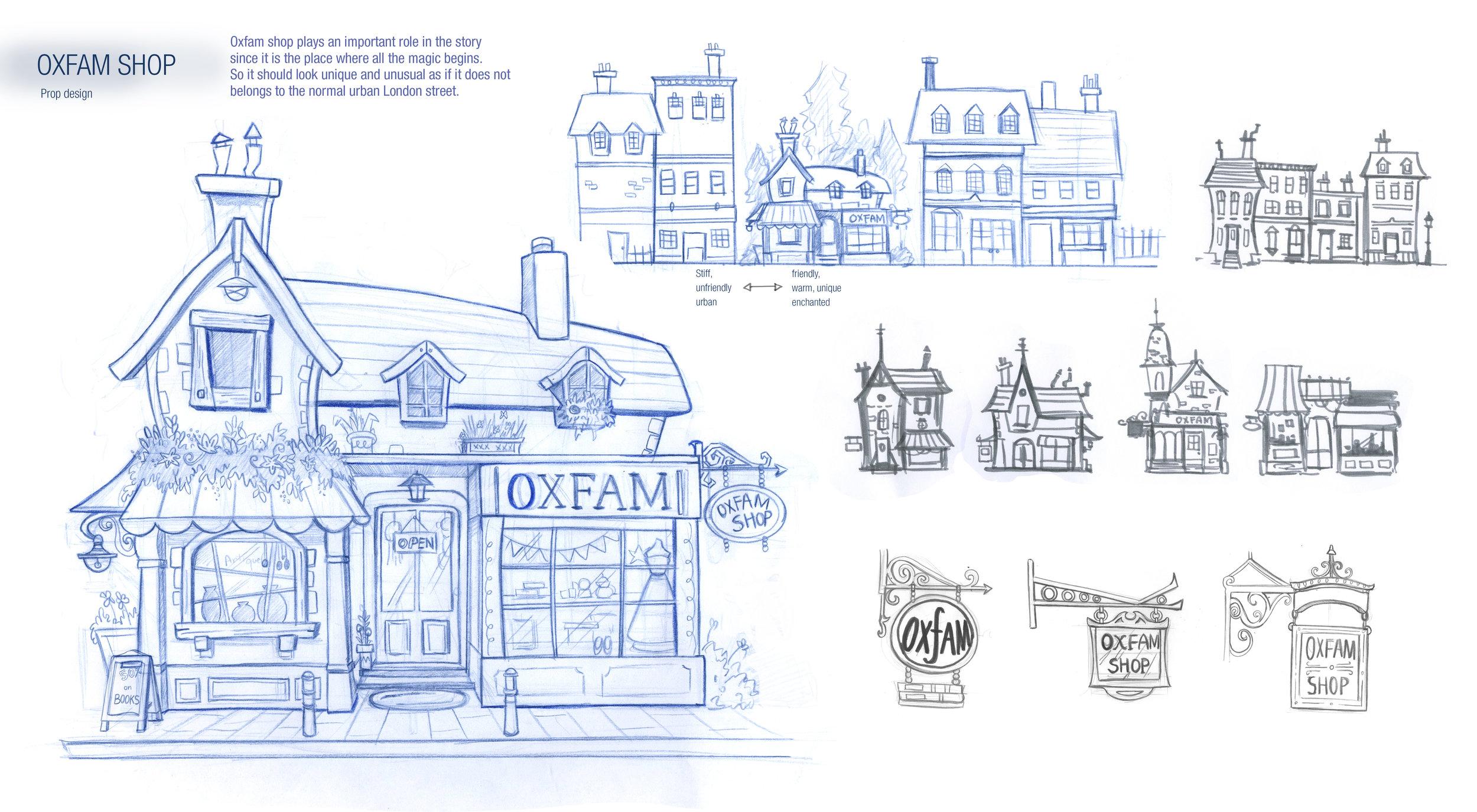 Oxfam design_Soyun Park.jpg