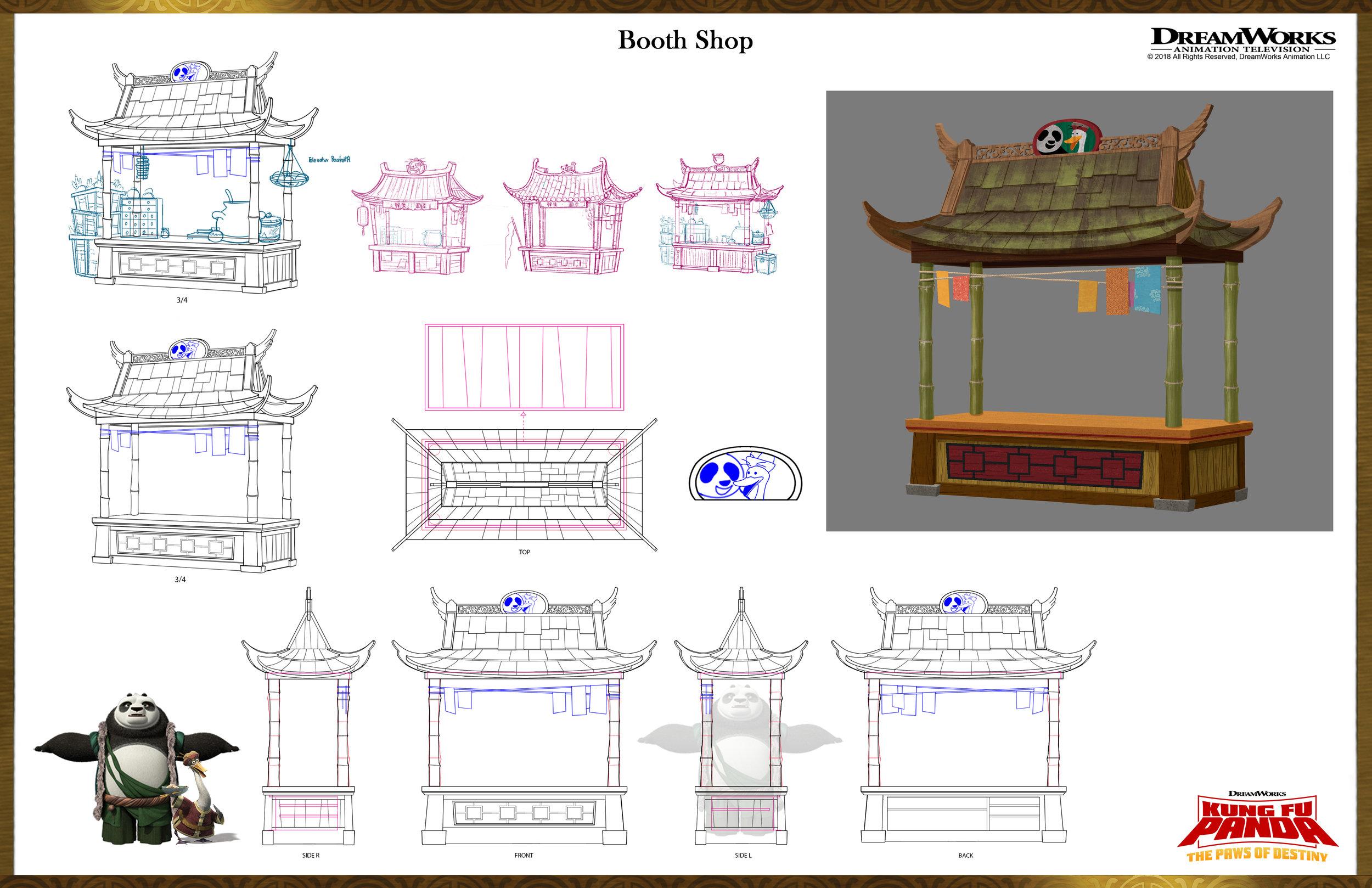KFV_BoothShopA_Final_v001.jpg