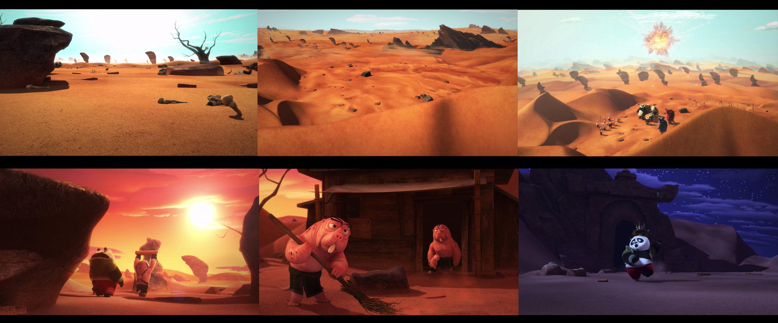 KFV_Wasteland_Screenshots.jpg