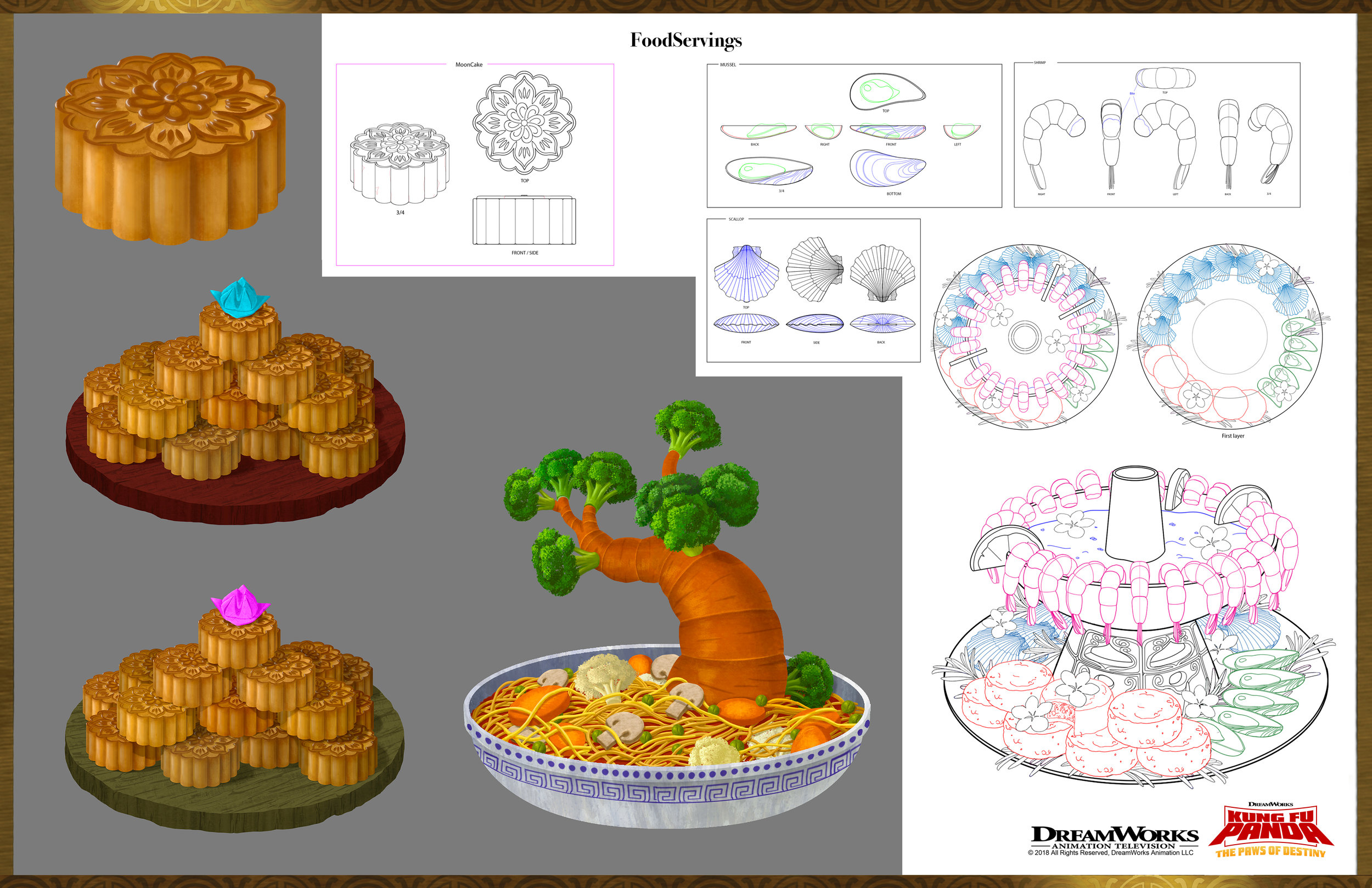 KFV_FoodServings_Final_PP.jpg