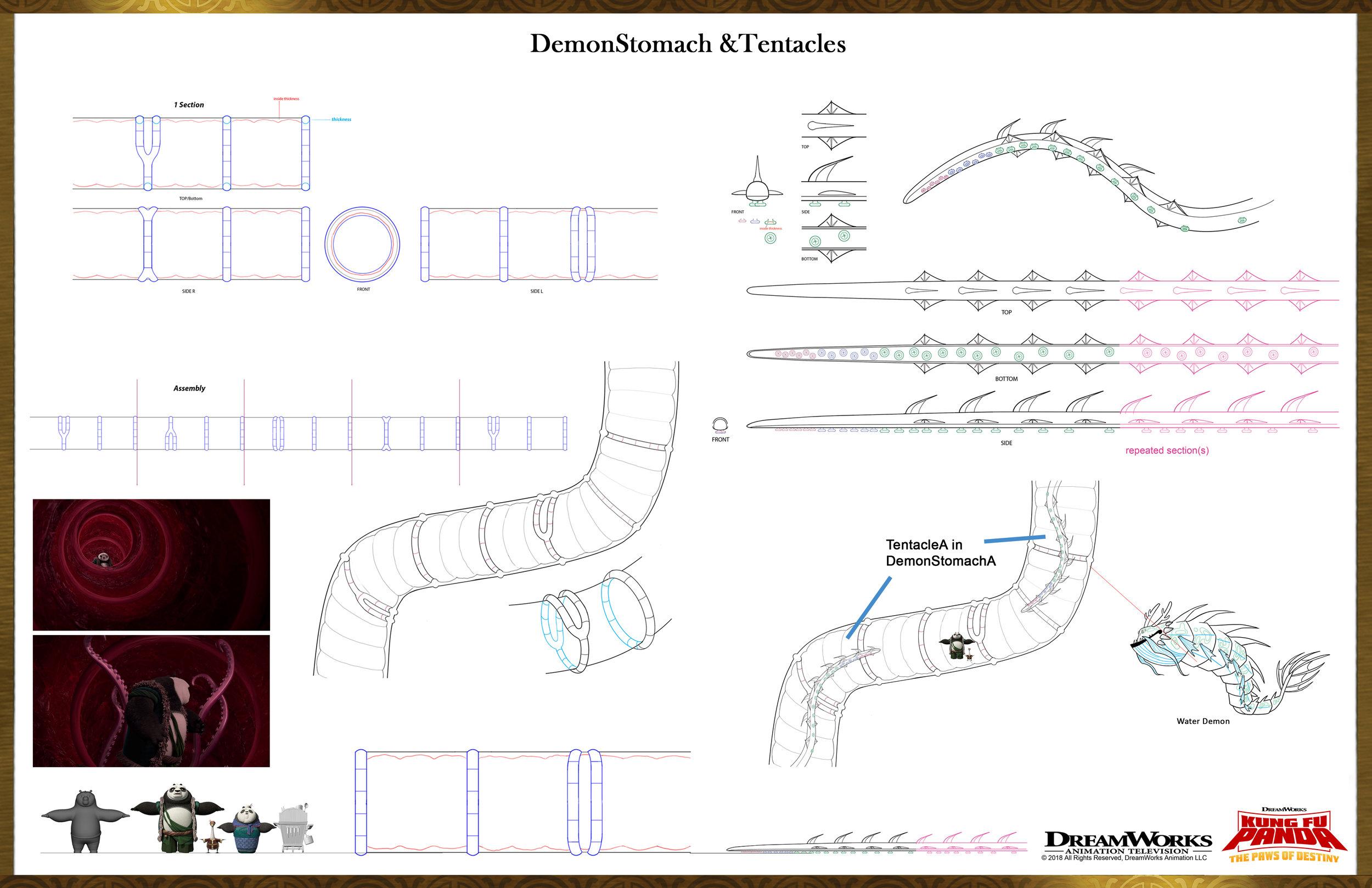 KFV_DemonStomachA_Final_PP_v001.jpg