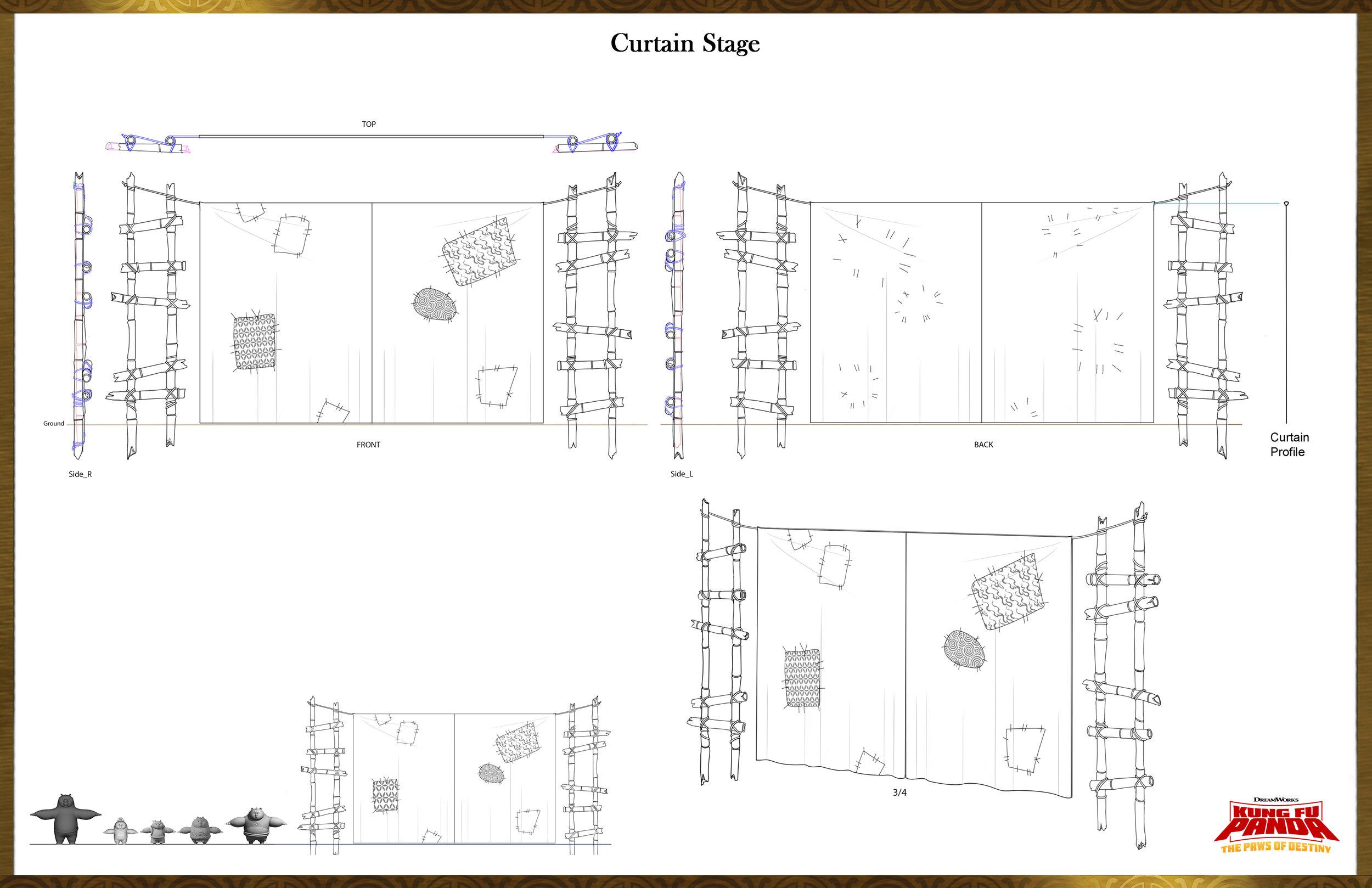 17 KFV_CurtainStageA_Trn_Szc_Clc.jpg
