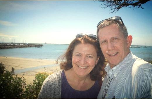 Ken and Gwen.jpg