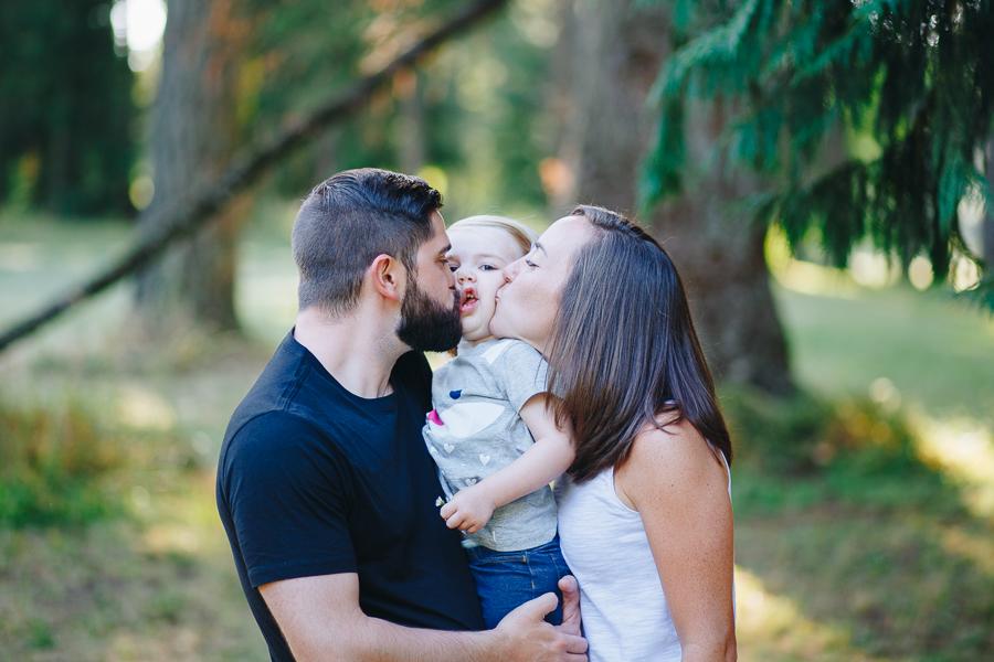 champoeg-oregon-family-photos-highlights-5.jpg