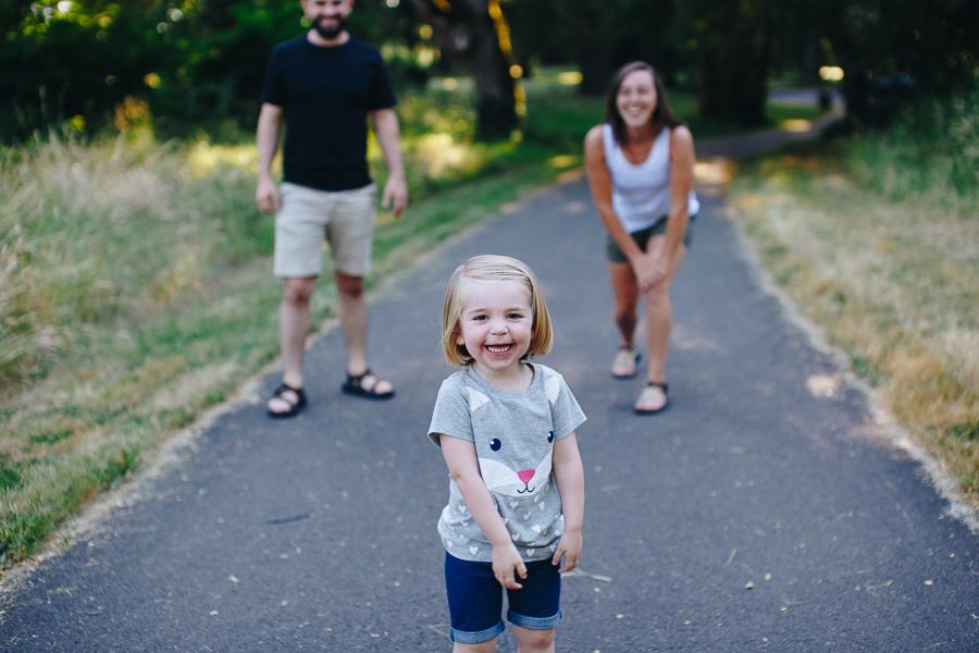 champoeg-oregon-family-photos-highlights-8.jpg