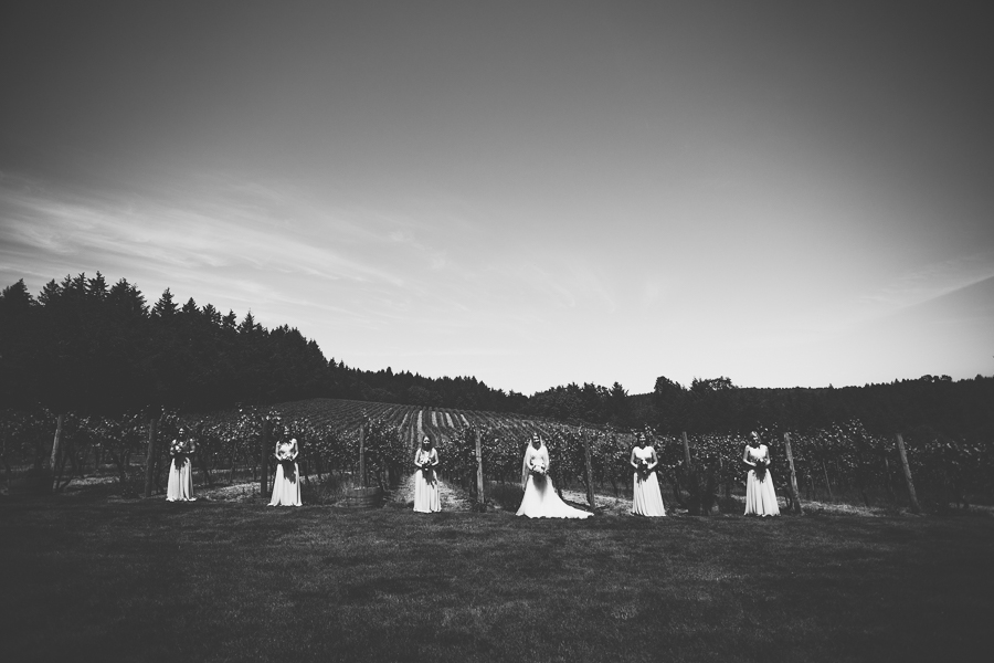 beckenridge-vineyard-wedding-salem-oregon-venue-6.jpg