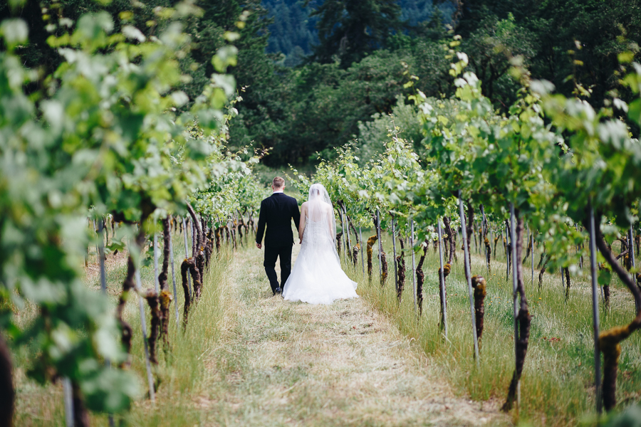 beckenridge-vineyard-wedding-salem-oregon-venue-26.jpg