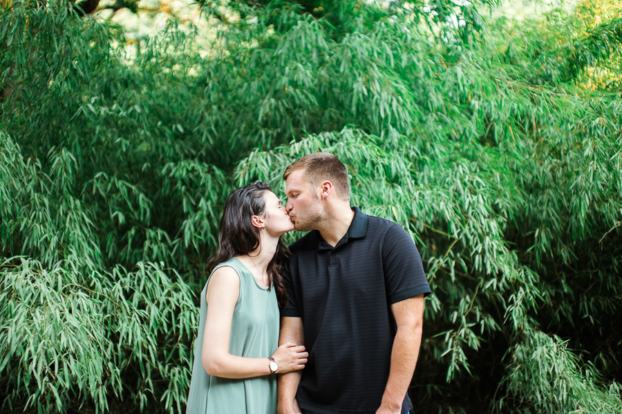 oregon-engagement-kale-jordanna-blog-12.jpg