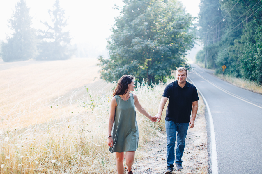 oregon-engagement-kale-jordanna-blog-15.jpg