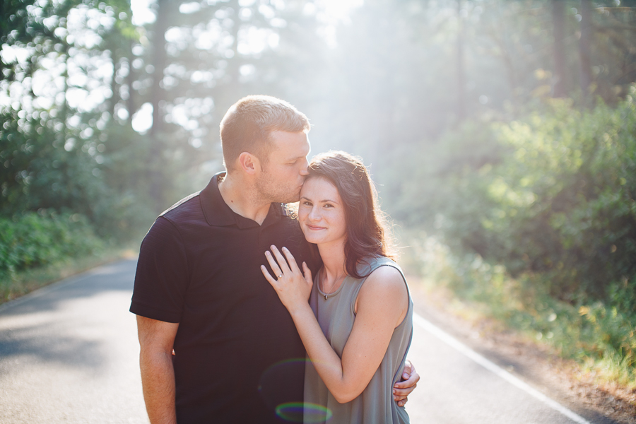 oregon-engagement-kale-jordanna-blog-18.jpg