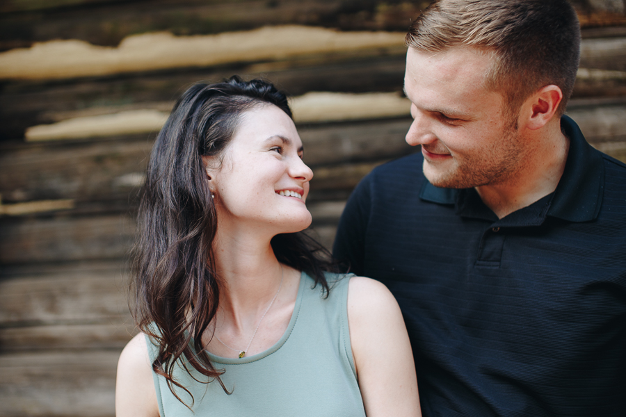 oregon-engagement-kale-jordanna-blog-19.jpg