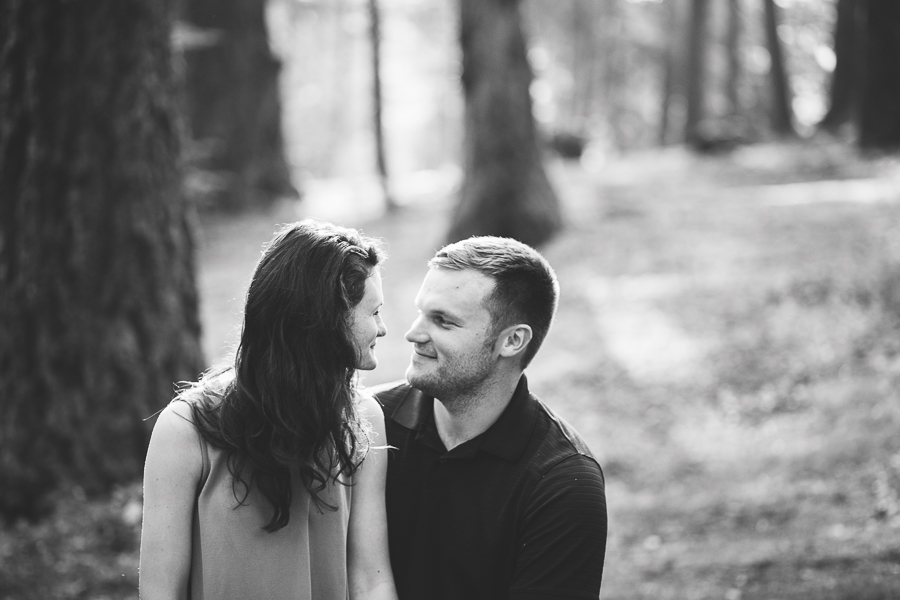 oregon-engagement-kale-jordanna-blog-22.jpg