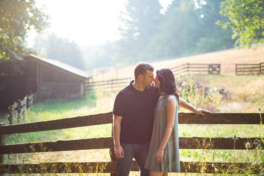 oregon-engagement-kale-jordanna-blog-24.jpg