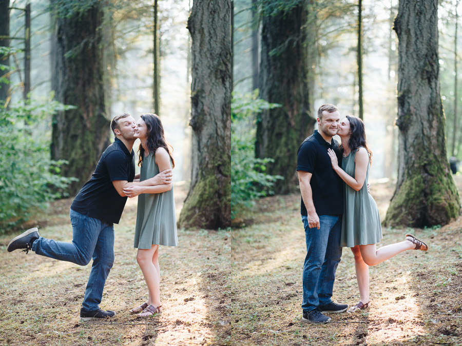 oregon-engagement-kale-jordanna-blog-23.jpg