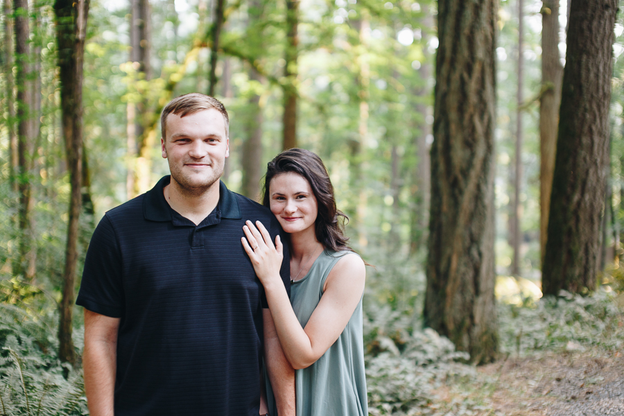 oregon-engagement-kale-jordanna-blog-5.jpg