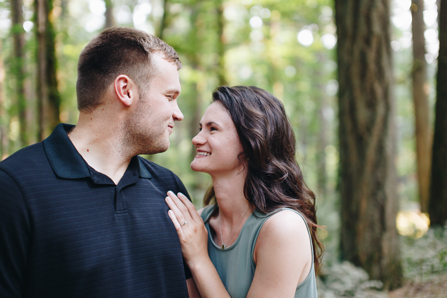 oregon-engagement-kale-jordanna-blog-6.jpg