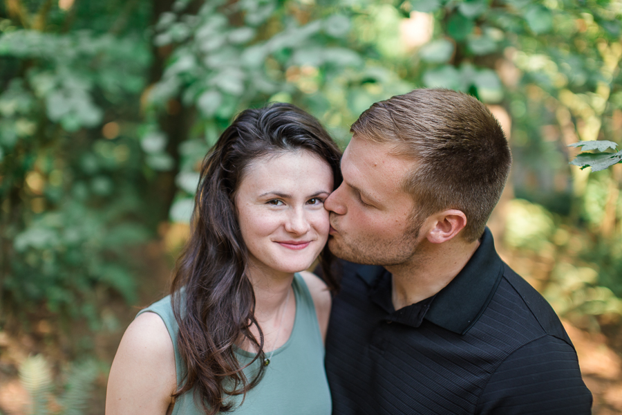 oregon-engagement-kale-jordanna-blog-7.jpg
