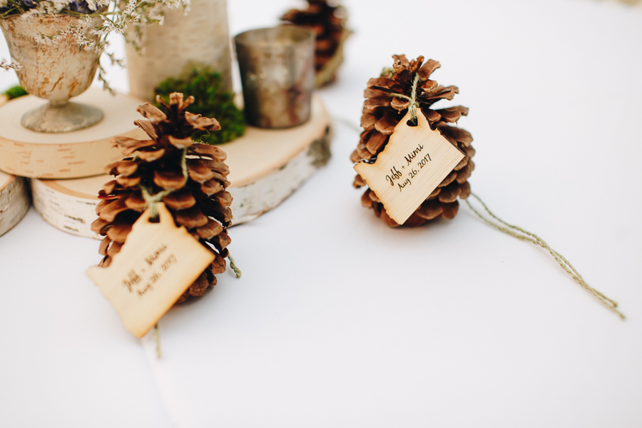 sisters-wedding-cascade-street-distillery-blog-1.jpg
