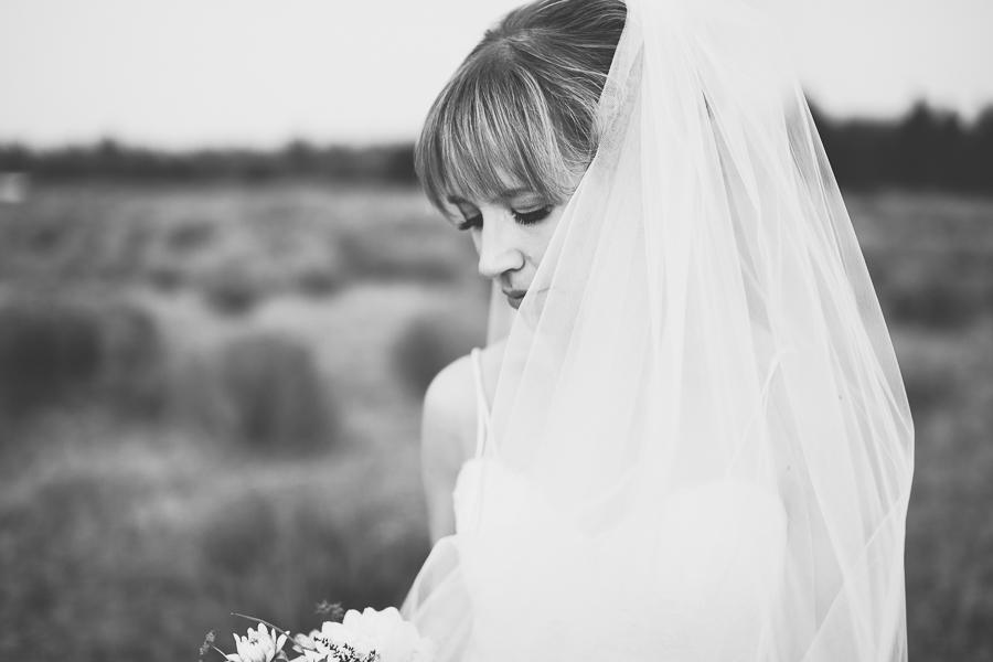 sisters-wedding-cascade-street-distillery-blog-29.jpg
