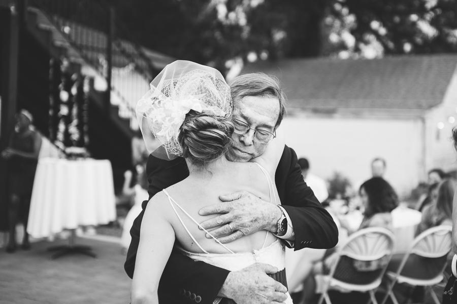 sisters-wedding-cascade-street-distillery-blog-41.jpg