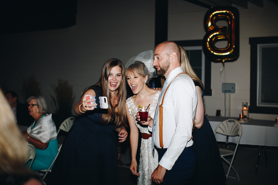 sisters-wedding-cascade-street-distillery-blog-50.jpg