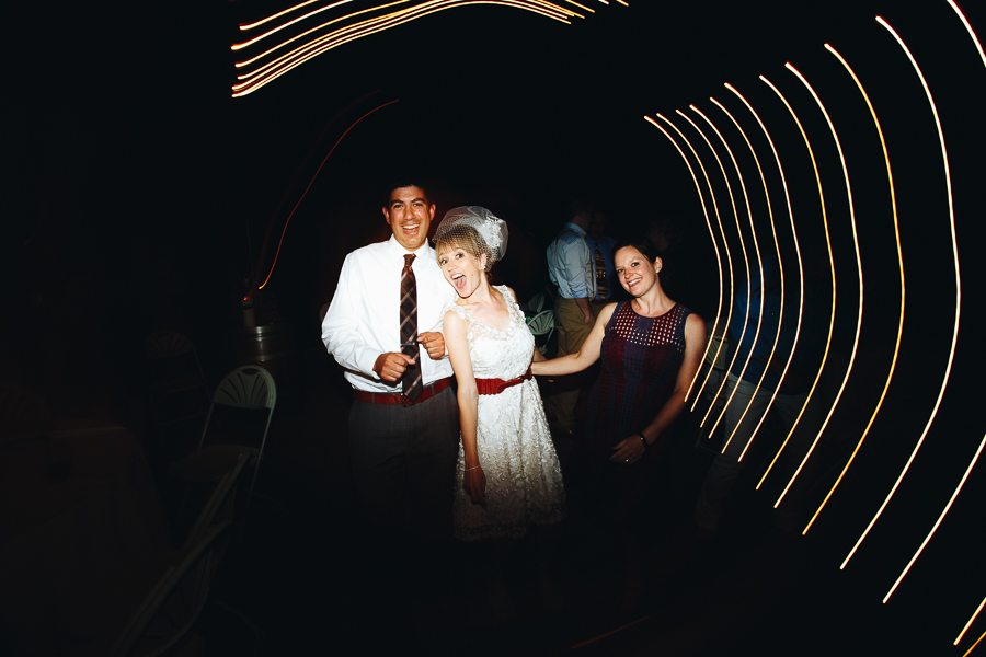 sisters-wedding-cascade-street-distillery-blog-54.jpg