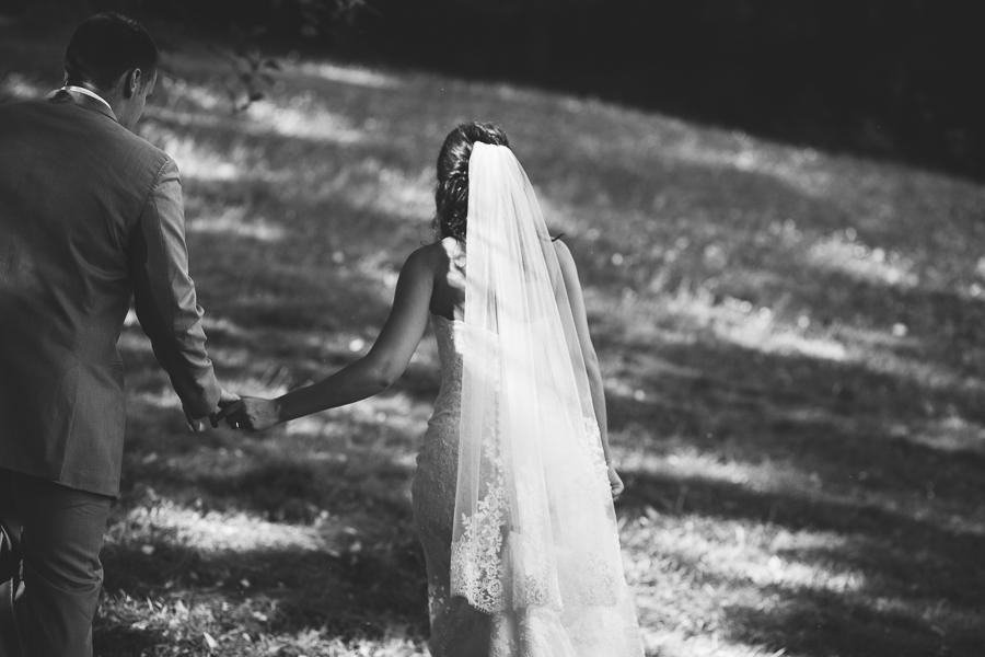 hornings-hideout-wedding-oregon-10.jpg