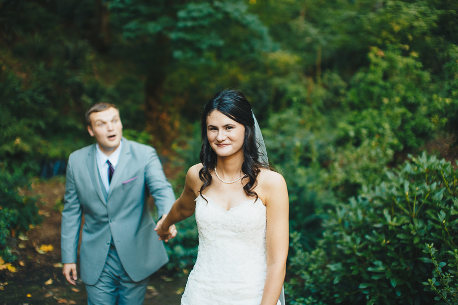hornings-hideout-wedding-oregon-13.jpg