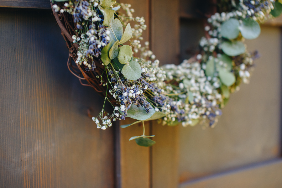 hornings-hideout-wedding-oregon-18.jpg