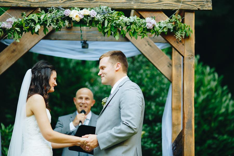 hornings-hideout-wedding-oregon-27.jpg
