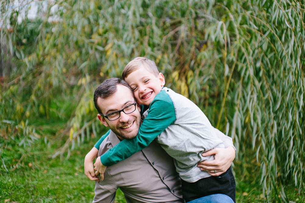 jaquith-park-newberg-oregon-family-photos-9.jpg