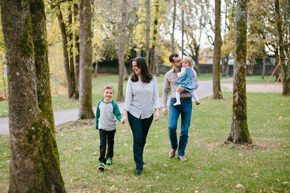 jaquith-park-newberg-oregon-family-photos-11.jpg