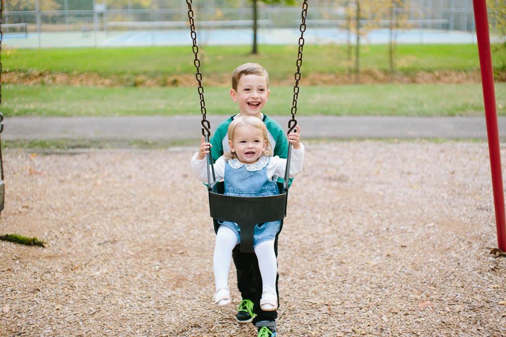 jaquith-park-newberg-oregon-family-photos-18.jpg