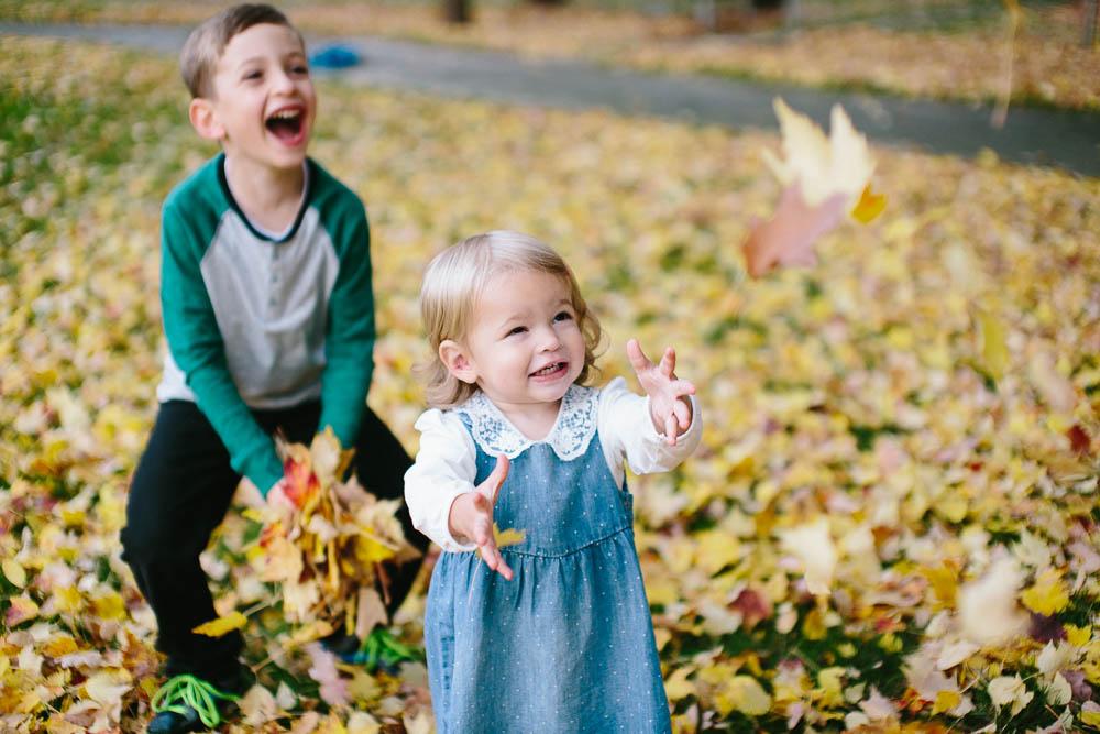 jaquith-park-newberg-oregon-family-photos-29.jpg