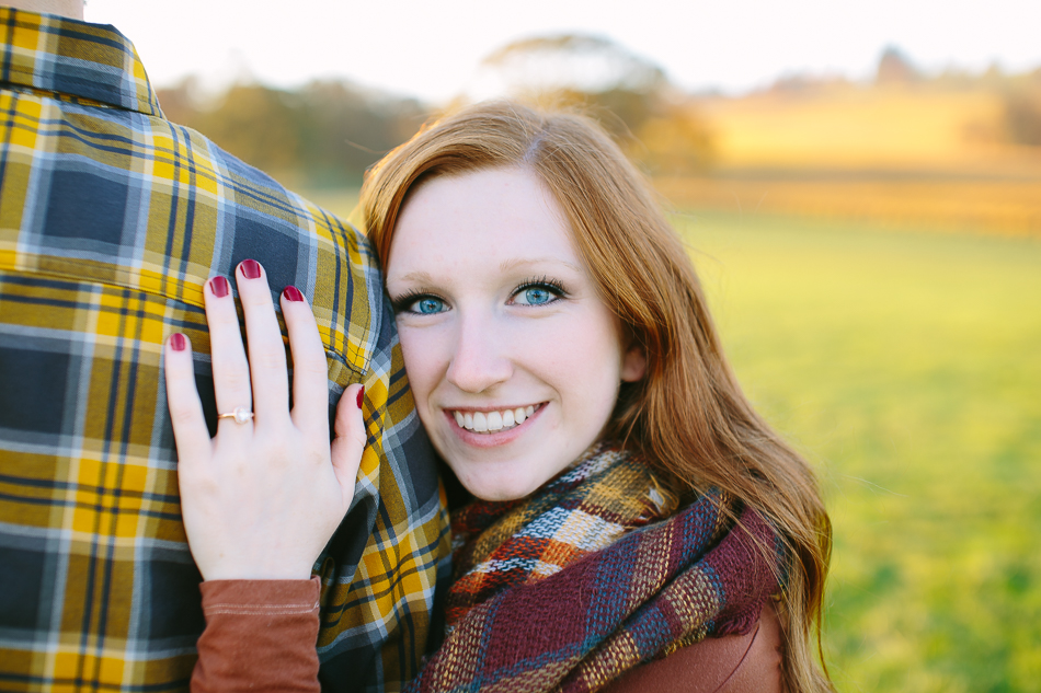 stoller-family-estate-winery-engagement-photos-2.jpg