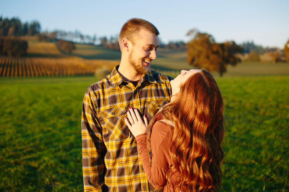 stoller-family-estate-winery-engagement-photos-1.jpg