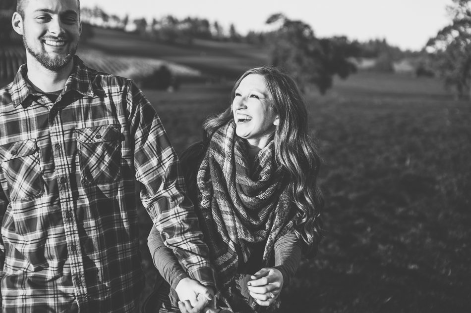 stoller-family-estate-winery-engagement-photos-3.jpg