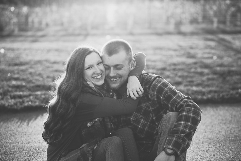 stoller-family-estate-winery-engagement-photos-5.jpg