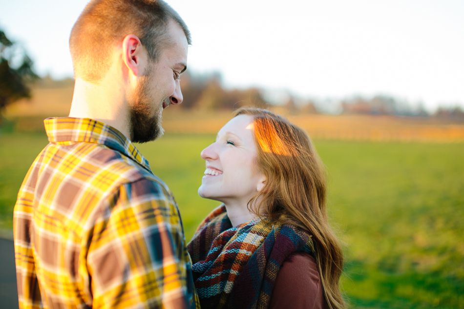stoller-family-estate-winery-engagement-photos-8.jpg