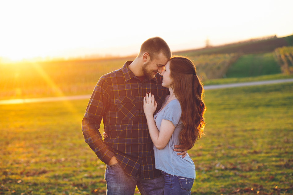 stoller-family-estate-winery-engagement-photos-13.jpg