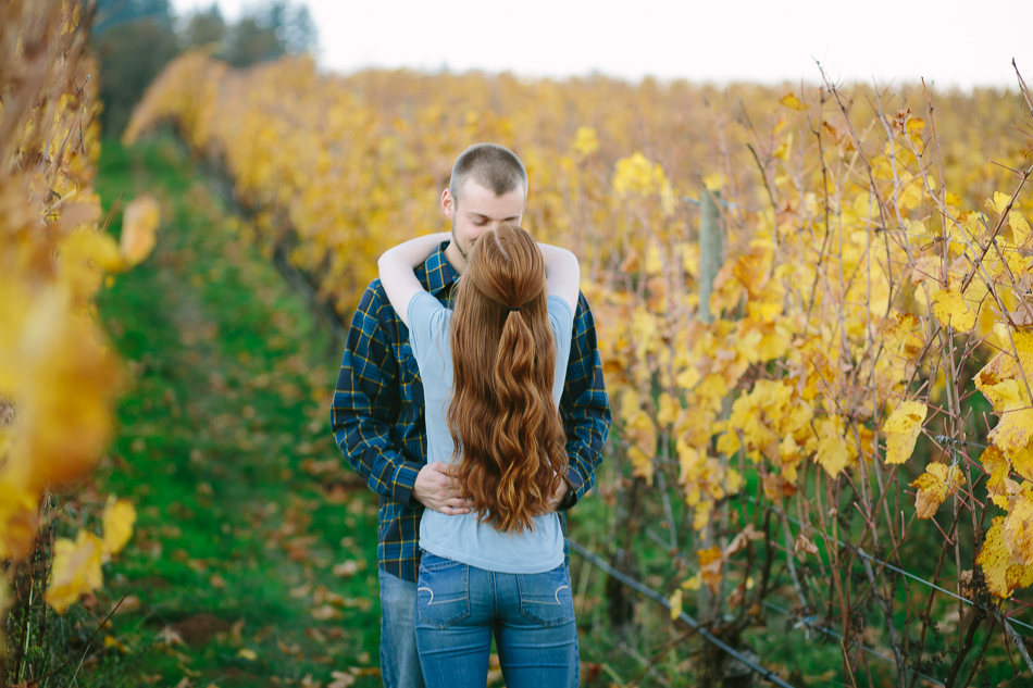stoller-family-estate-winery-engagement-photos-14.jpg