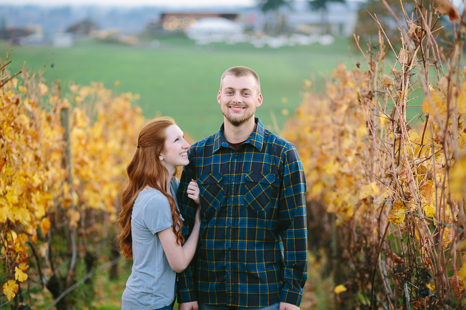 stoller-family-estate-winery-engagement-photos-17.jpg
