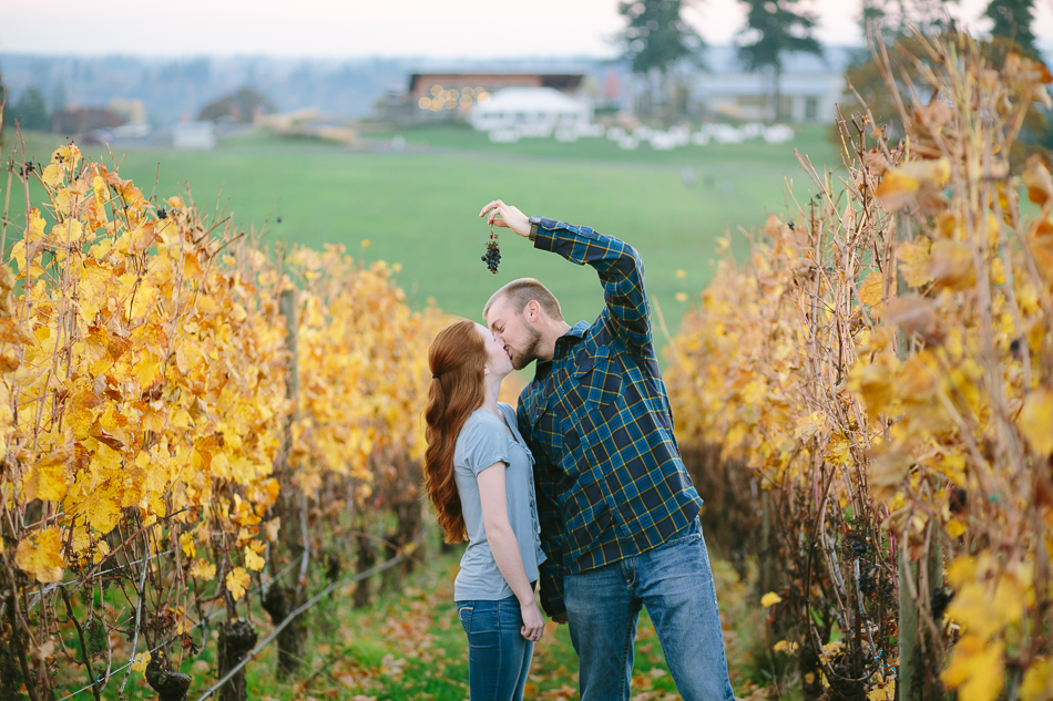 stoller-family-estate-winery-engagement-photos-16.jpg