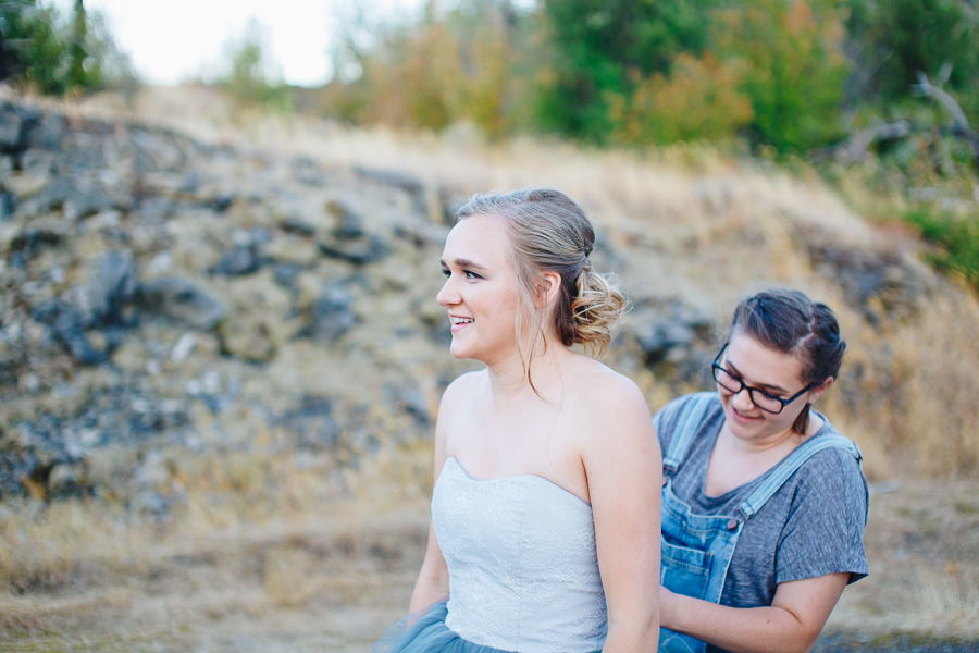 columbia-river-stylized-bridal-shoot-blog-1.jpg