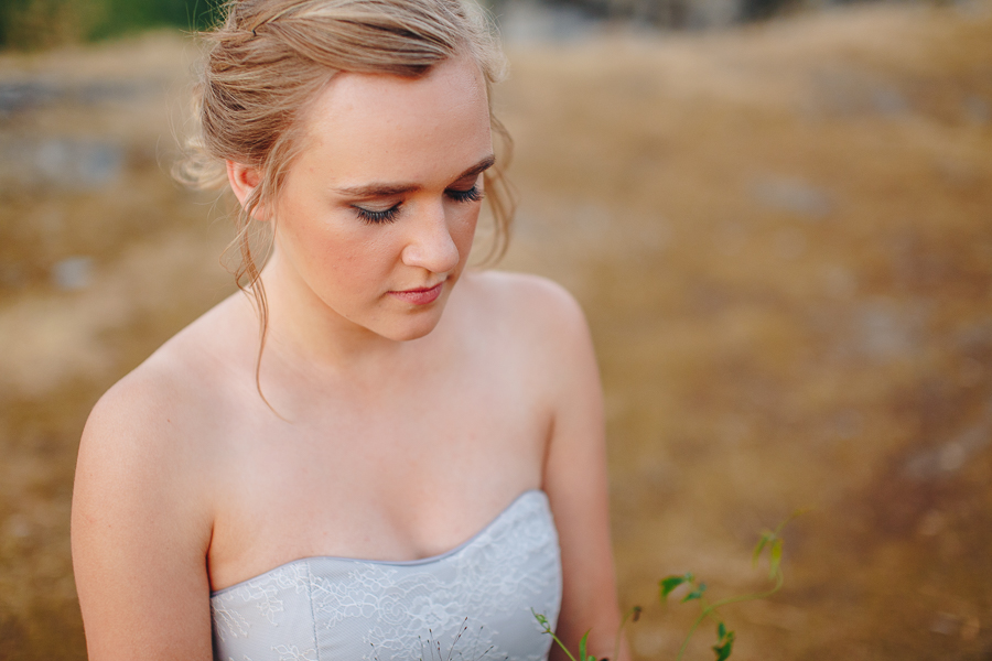 columbia-river-stylized-bridal-shoot-blog-80.jpg